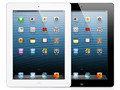 iPad reparatie handleidingen