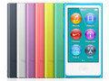 iPod reparatie handleidingen
