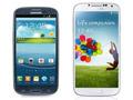Samsung Galaxy reparatie handleidingen